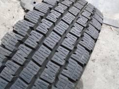 Bridgestone Blizzak Revo 969. Всесезонные, 2013 год, износ: 5%, 1 шт