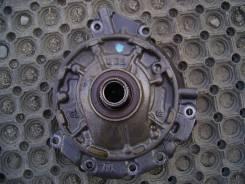 Насос автоматической трансмиссии. Toyota Ipsum, ACM26W, ACM26 Двигатель 2AZFE