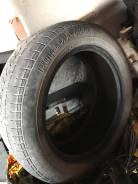 Bridgestone Potenza RE92. Летние, 2006 год, износ: 70%, 4 шт