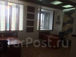 Офисные помещения. 30 кв.м., улица Пионерская 19, р-н Центр