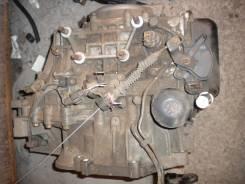 Автоматическая коробка переключения передач. Mitsubishi Dingo, CQ2A Mitsubishi Lancer, CS2A Двигатель 4G15