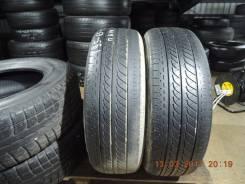Bridgestone Regno GRV. Летние, 2008 год, износ: 30%, 2 шт