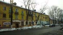Продажа помещения по ул. Аксенова, 40. Улица Аксёнова 40, р-н Индустриальный, 355 кв.м.