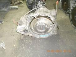 АКПП. Nissan Pulsar, FN15 Двигатель GA15DE