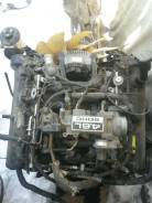 Двигатель в сборе. Ford Explorer, U502, U251, UN46 Двигатели: DURATEC, ECOBOOST, COLOGNE, V6, OHV, EFI