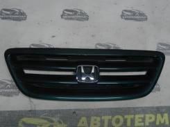 Решётка радиатора Honda Orthia
