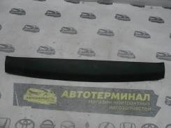 Обшивка крышки багажника верхняя Outlander XL