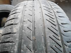 Michelin Energy XM1. Летние, 2010 год, износ: 30%, 2 шт