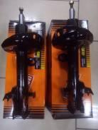Амортизатор. Honda CR-V, RE3, RE4 Двигатели: K24A, K24Z1, K24Z4, N22A2, R20A1, R20A2
