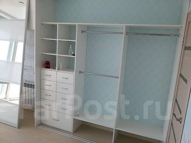 Изготовление мебели! Бюджетный вариант, средний и высший!
