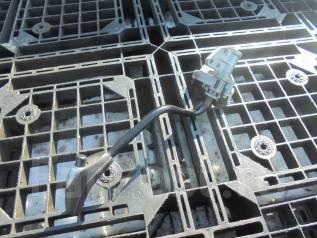 Ручка переключения автомата. Daihatsu YRV, M201G Двигатель K3VE