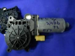 Мотор стеклоподъемника. BMW X5, E53 Двигатели: N62B48, N62B44, M54B30, M57D30TU, M62B44TU