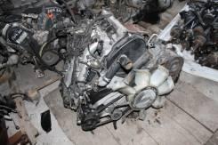 Двигатель в сборе. Mitsubishi: Pajero Evolution, Proudia, Challenger, Triton, Pajero, Debonair, Montero Sport Двигатель 6G74