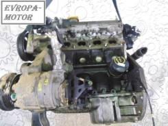 Двигатель (ДВС) Chevrolet Lacetti 2004 1.8 бензин