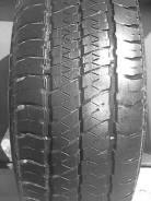 Bridgestone Dueler H/T. Летние, 1998 год, износ: 50%, 1 шт