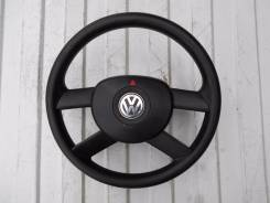 Руль. Volkswagen: Caddy, Golf, Touran, Golf Plus, Jetta Двигатели: CBRA, BKD, BLF, BSF, CAWB, BUD, BXJ, BXF, BGU, BMY, BXE, BLX, BWA, BLR, BVZ, BLP, B...