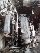 Хундай Акцент двигатель
