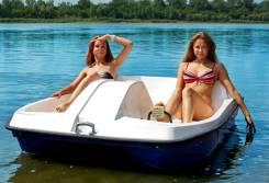 Wyatboat