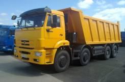 Камаз 65201. Продам Самосвал , 11 760 куб. см., 25 000 кг. Под заказ