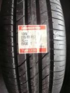 Bridgestone Turanza ER30. Летние, 2015 год, без износа, 4 шт