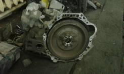 Механическая коробка переключения передач. Toyota Corolla, ZZE120L Toyota Avensis Двигатели: 3ZZFE, 4ZZFE