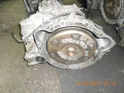 АКПП Toyota Sprinter AE100 5A-FE