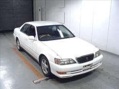 Toyota Cresta. GX1006169054, 1GFE