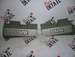Защита двигателя пластиковая. BMW 6-Series BMW 5-Series, E60, E61 BMW 7-Series, E66 BMW X5, E53