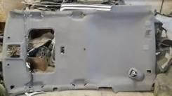 Обшивка потолка. Honda CR-V, RD5, RD7 Двигатель K24A