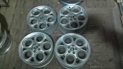 Alfa Romeo. 6.5x16, 5x98.00, ET41.5