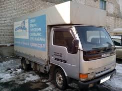 Nissan Atlas. Продаётся грузовик Ниссан Атлас, 72 куб. см., 1 500 кг.