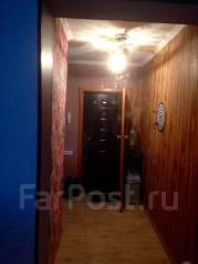 1-комнатная, Ленинградская. УВВАКУ, частное лицо, 32 кв.м. Прихожая