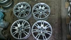 BMW. 7.5/8.5x17, 5x120.00, ET47/50