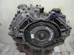 Автоматическая коробка переключения передач. Mitsubishi Dignity, S43A, S33A Mitsubishi Proudia, S33A, S43A