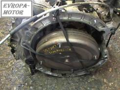 КПП-автомат (АКПП) на Ford Focus II 2005-2011 г. г. 2.0 л. в наличии