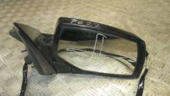 Зеркало правое электрическое 2003-2009 Cadillac SRX
