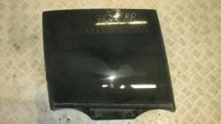 Стекло двери задней правой Cadillac SRX 2003-2009