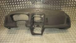 Торпедо 2003-2009 Cadillac SRX