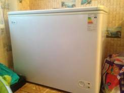 Прилавки и лари холодильные.