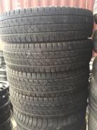 Bridgestone Blizzak VL1. Зимние, без шипов, 2014 год, износ: 40%, 4 шт