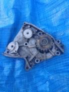 Помпа водяная. Mazda Bongo Двигатель F8