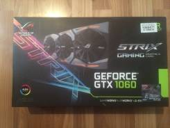 GeForce GTX 1060