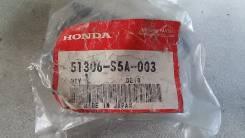 Втулка стабилизатора. Honda Civic Hybrid, CAA-ES9, ZA-ES9 Honda Civic Ferio, ABA-ET2, ABA-ES2, UA-ES3, LA-ES2, LA-ES3, CBA-ES3, LA-ES1, LA-ET2 Honda C...