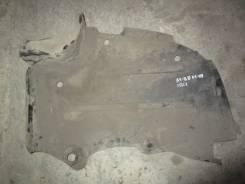 Пленка. Audi A4, B7