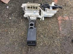 Печка. Subaru Legacy, BLE, BP5, BL, BL5, BP9, BP, BL9, BPE Двигатели: EJ20X, EJ20Y, EJ253, EJ203, EJ30D