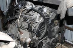 Двигатель в сборе. Mitsubishi Diamante, F41A, F46A Двигатель 6G72