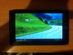 Acer Iconia Tab A101 8Gb