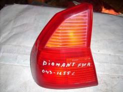 Стоп-сигнал. Mitsubishi Diamante, F31A, F31AK