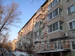 1-комнатная, улица Руднева 27. Краснофлотский, агентство, 31 кв.м.