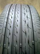 Bridgestone Regno GR-XT. Летние, 2012 год, износ: 40%, 4 шт